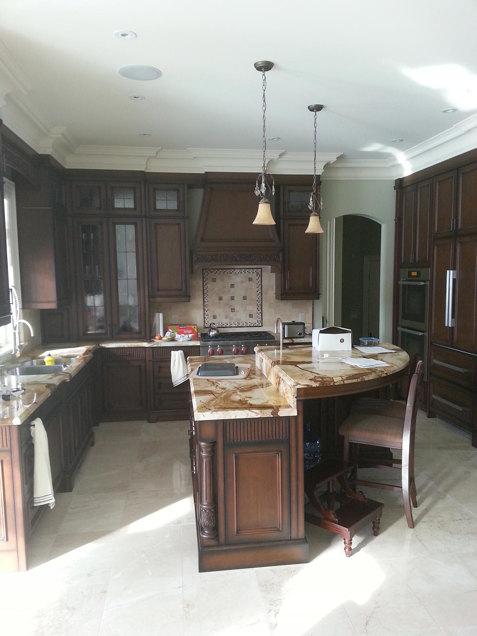 kitchen-interior